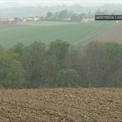 Haute-Garonne : les riverains incommodés par l'utilisation des pesticides
