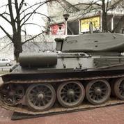 World of Tanks : du jeu vidéo historique au phénomène e-sport