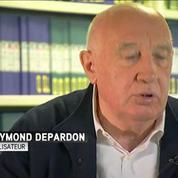 Les Habitants : Le quotidien des Français sous l'oeil de Raymond Depardon