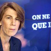 Voitures neuves : les Français se lâchent sur les dépenses