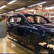 Moteurs truqués : Volkswagen commence à passer à la caisse