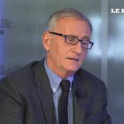 Vallini : «Lorsque la gauche est au pouvoir, les gens de gauche sont encore plus exigeants»