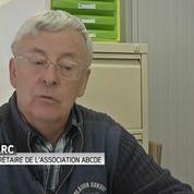 Les bénéficiaires du RSA soumis au contrôle des départements