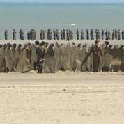 Dunkerque : Christopher Nolan tourne Dunkirk, son prochain blockbuster