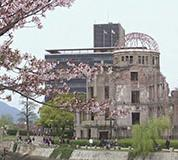 Hiroshima: Barack Obama ne fera pas d'excuses lors de sa visite