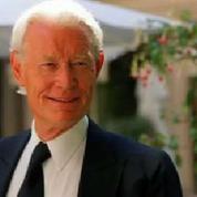Père de l'Abribus, Jean-Claude Decaux est décédé à 78 ans