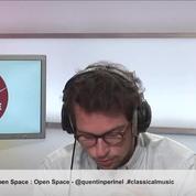 Open space - L'impitoyable règne du «moi je» à la machine à café