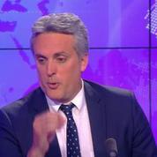 Le député PS Sébastien Denaja va proposer au gouvernement de remettre sur la table la Loi Travail