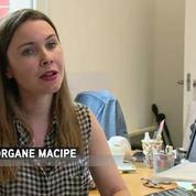 Le nombre d'expatriés français a doublé en 5 ans, reportage à Londres