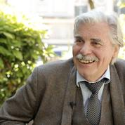 Rencontre avec Tony Erdmann, acteur fantasque