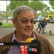 Attentats de Paris : Une première réunion entre les familles des victimes et les juges