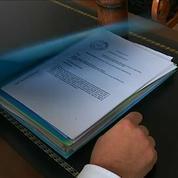 Décision attendue du Conseil d'Etat au sujet de l'insémination post-mortem