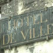 Concert de Black M annulé à Verdun: comment réagissent les habitants?