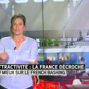 Investissements étrangers : la France a perdu en attractivité en 2015