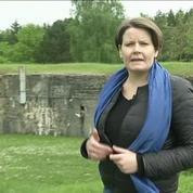 Verdun : le déluge de feu et de fer
