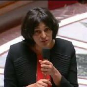 Loi Travail : le rapporteur du texte espère trouver un équilibre