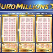 L'e-prouvette #14 : comment gagner Loto et Euro Millions grâce aux mathématiques