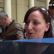 Prothèses PIP : Jean-Claude Mas condamné à 4 ans de prison ferme