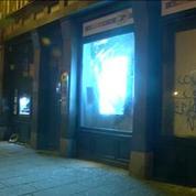Loi Travail : Nouveaux incidents à Rennes près d'une salle municipale évacuée à l'aube