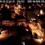 Un nouveau séisme frappe l'Équateur