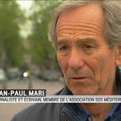 Crise migratoire: les passeurs ont empoché 4,5 milliards d'euros en 2015 selon Interpol