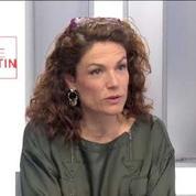 Chantal Jouanno : une candidature de l'UDI n'est pas exclue en 2017