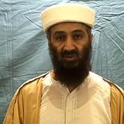 Les «craintes prémonitoires» d'Oussama Ben Laden