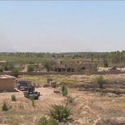 Irak : Combats acharnés pour reprendre Fallujah à l'Etat islamique, les civils pris au piège