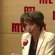 Marisol Touraine : Le paquet neutre en vigueur