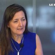 Karine Berger : «La machine à perdre est enclenchée pour 2017»