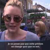Une pétition contre le Brexit recueille des millions de signatures