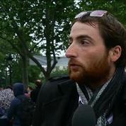 Deux mois plus tard, où en est le mouvement Nuit Debout ?