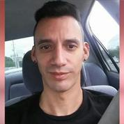 Tuerie d'Orlando : qui sont les victimes ?