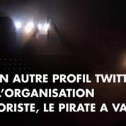 Un Anonymous transforme les comptes Twitter de Daech en comptes pro-gay