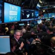 Vers une fusion entre Twitter et Yahoo ?