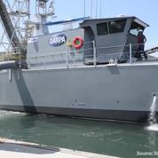 États-Unis: ce drone naval pourrait changer la manière de faire la guerre