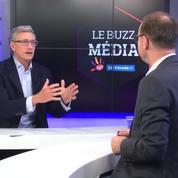 Thierry Drihlon (Euromedia Group) : «On attent 150 millions de téléspectateurs par match»