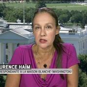 Etats-Unis: Hillary Clinton entendue par le FBI au sujet de ses emails