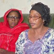 La mère d'Adama Traoré raconte : Adama n'est pas cardiaque, je suis désolée