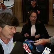 C'est la fin d'une dure épreuve : Michel Neyret réagit à sa condamnation