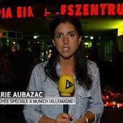 Attaque à Munich : un acte prémédité depuis un an