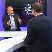 Rolph Heinz (Prisma Media) : «notre ambition c'est de créer les médias du futur»