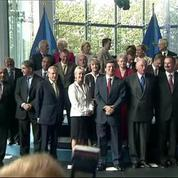 Barroso chez Goldman Sachs : pluie de critiques en France