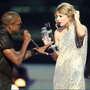 Clash Kim Kardashian/Taylor Swift : que s'est-il passé au juste ?