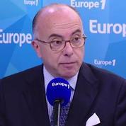 Saint-Etienne-du-Rouvray : pas de lien entre le mineur en garde à vue et l'attaque selon Bernard Cazeneuve