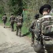En quoi consiste la réserve opérationnelle, appelée par F. Hollande ?