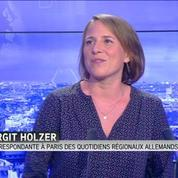 Série noire en Allemagne : c'est un peu ce sentiment que l'on sent aussi en France : ça peut arriver tout le temps