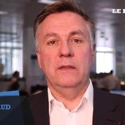 Matthias Leridon livre ses tops et flops de la communication politique