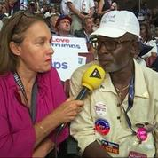 Signé LH : la convention démocrate s'ouvre dans le chaos