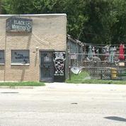 États-Unis : des tensions communautaires exacerbées après la fusillade de Dallas